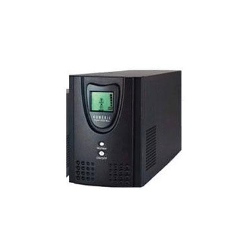 Numeric UPS Digital 600 AX price