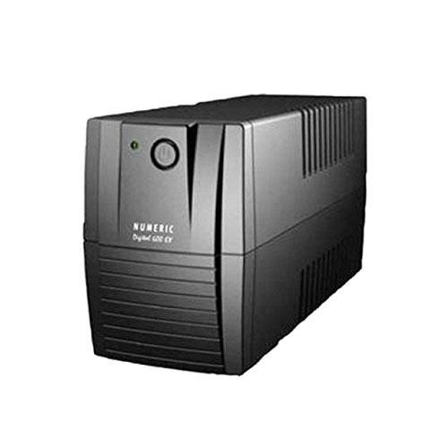 Numeric UPS Digital 600 EX price