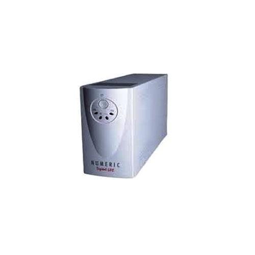 Numeric UPS Digital 600 price