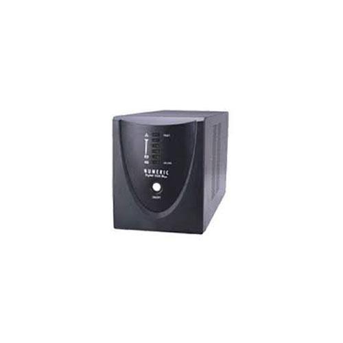 Numeric UPS Digital 800 price