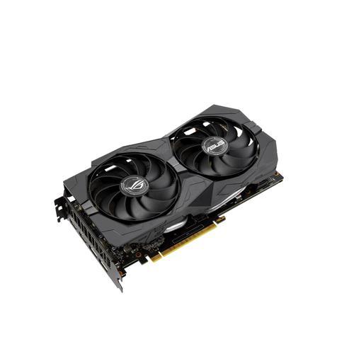 NVIDIA GeForce GTX 1650 Ti GPU Graphics Card price in hyderabad, chennai, tamilnadu, india