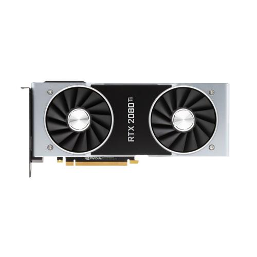 NVIDIA GeForce RTX 2070 Super Graphics Card price in hyderabad, chennai, tamilnadu, india