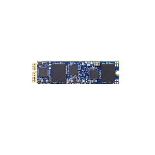 OWC Aura SSDAB2MB10 Solid State Drive price