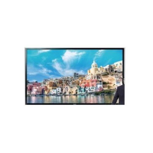 Panasonic LH 43QM1KD 4K Professional Displays dealers in hyderabad, andhra, nellore, vizag, bangalore, telangana, kerala, bangalore, chennai, india
