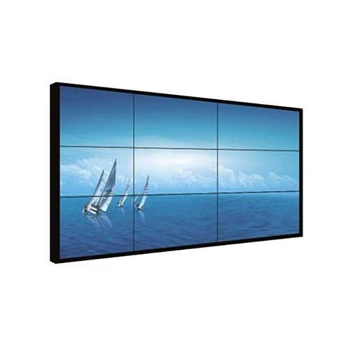 Panasonic LH 75UM1KD 4K Professional Displays dealers in hyderabad, andhra, nellore, vizag, bangalore, telangana, kerala, bangalore, chennai, india