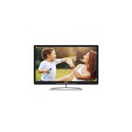 Philips 216V6LHSB2 94 20.7 INCH LCD TV showroom in chennai, velachery, anna nagar, tamilnadu