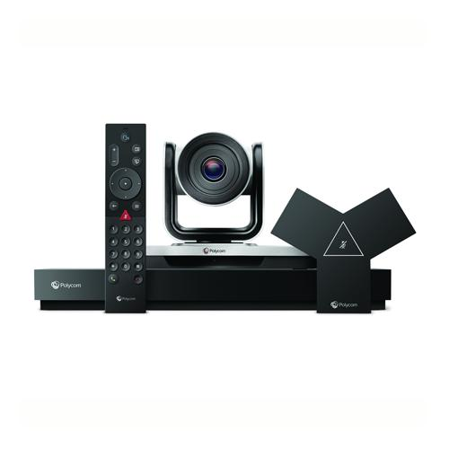 Poly G7500 Ultra HD 4k Video Conferencing System price