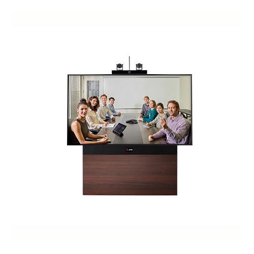Poly Medialign Video Conferencing System price