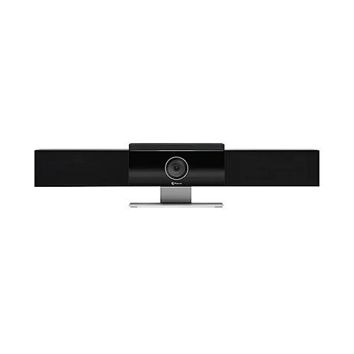Poly Studio Huddle Room USB Video Bar System price