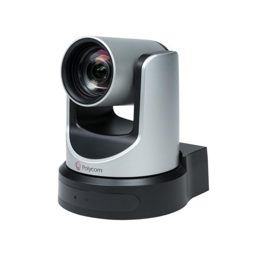 Polycom EagleEye IV USB conference Camera price