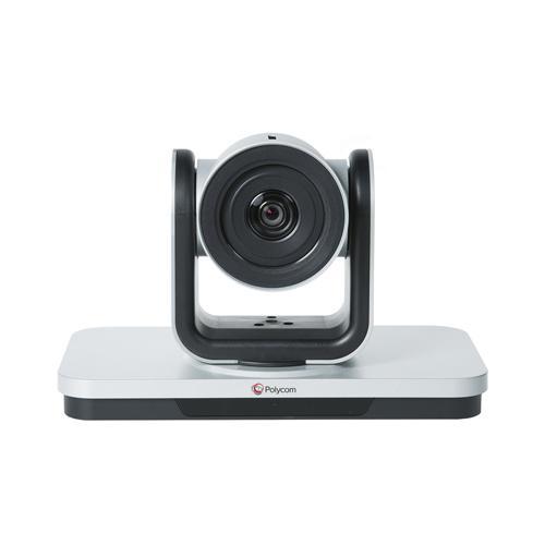 Polycom EagleEye Video Conferencing price