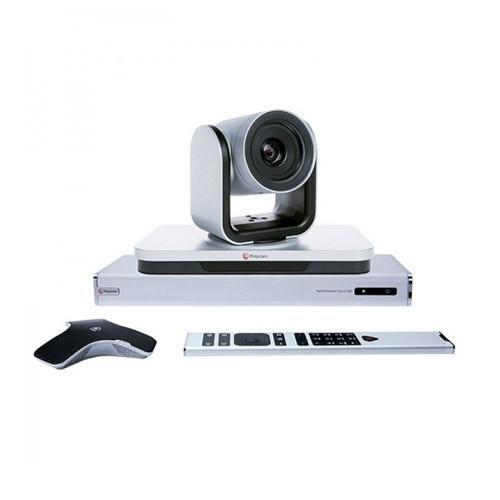 Polycom RealPresence EduCart 500 Video Conferencing Kit price