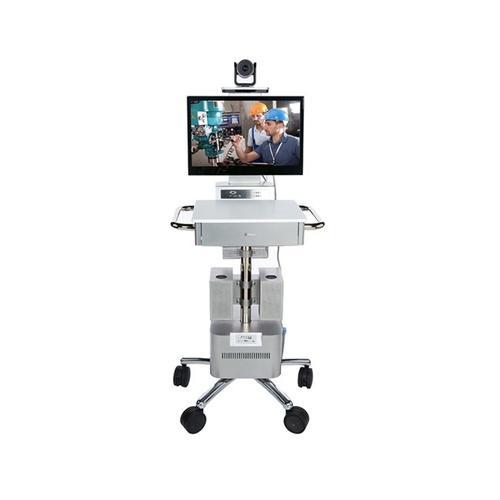 Polycom RealPresence Group 310 Video Conference System price