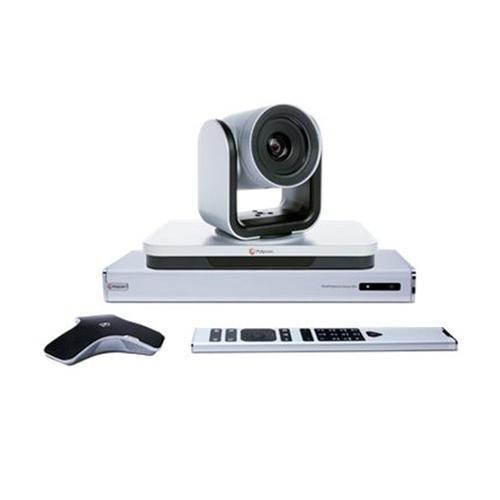 Polycom RealPresence Group 500 Video Conference System price