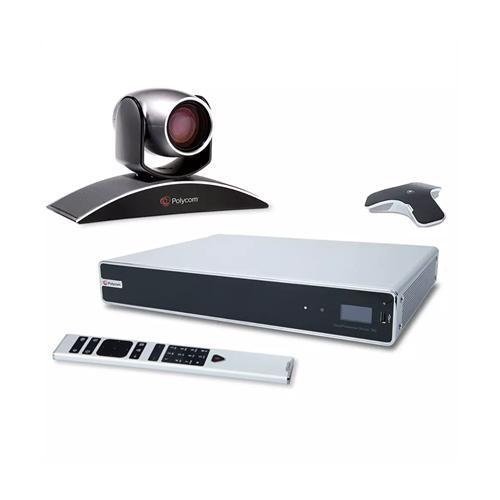 Polycom RealPresence Group 700 Video Conference System price