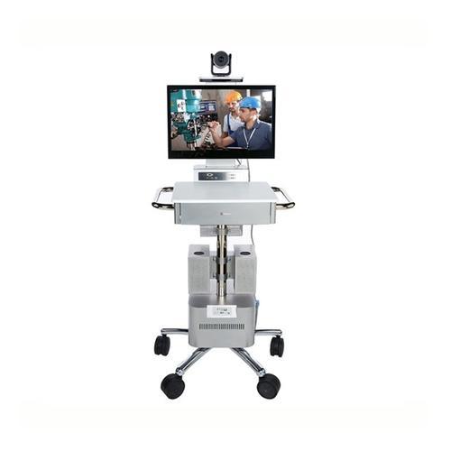 Polycom RealPresence Utility Cart 500 Video Conferencing Kit price