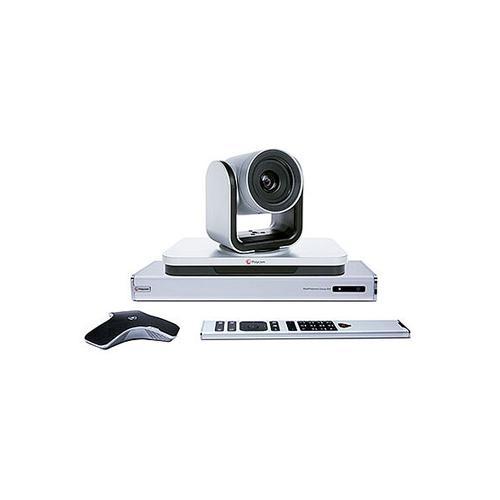 Polycom RealPresence Video Protect 500 Video Conferencing Kit price