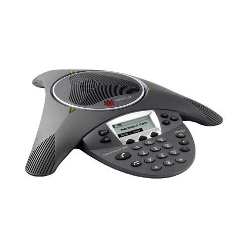 Polycom Soundstation IP 6000 conference phone price