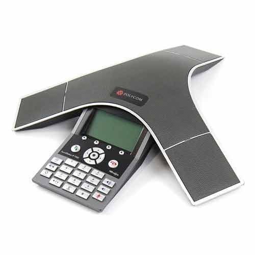 Polycom Soundstation IP 7000 conference phone price