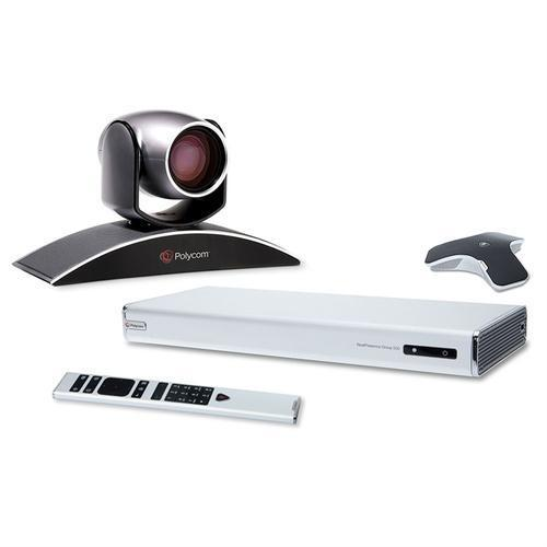 Polycom Video Conferencing price