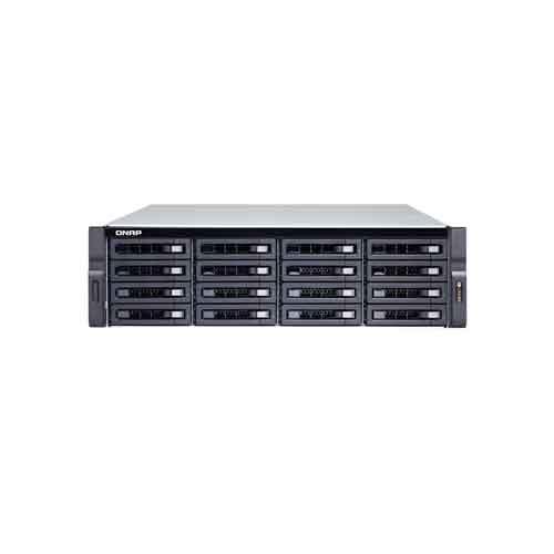 Qnap TDS 16489U R2 64GB NAS Storage price