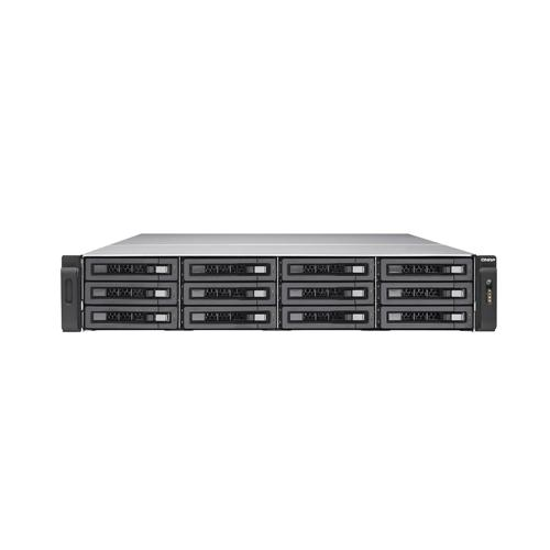 Qnap TES 1885U D1521 8GR 18 Bay Storage price