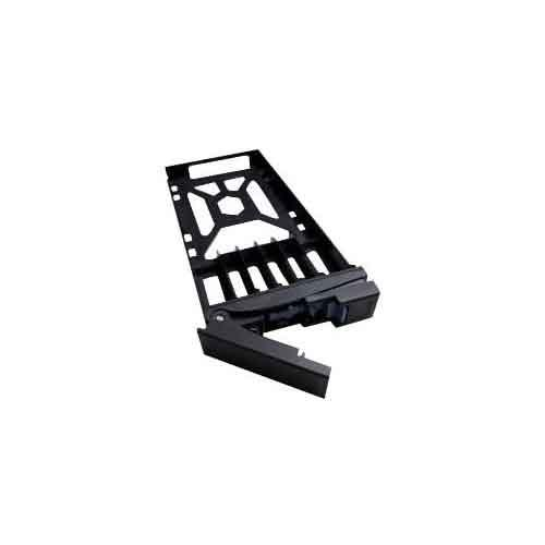 Qnap Tray 25 NK BLK01 Solid State Drive price