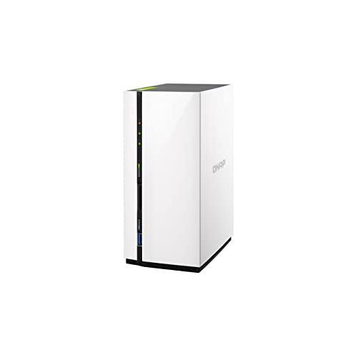 Qnap TS 228A 2 Bay Storage price