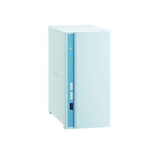 Qnap TS 230 2GB NAS Storage price