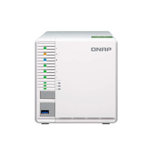 Qnap TS 332X 4G 3 Bay storage price