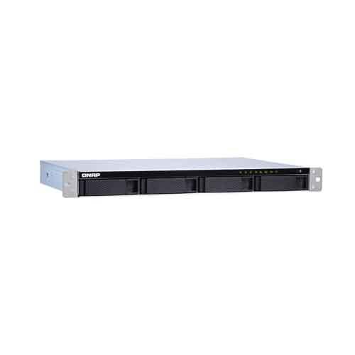 Qnap TS 431XeU 2GB NAS Storage price