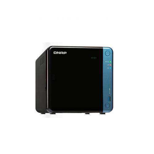 Qnap TS 453Be 2G storage price