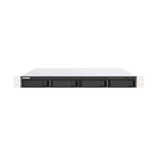 Qnap TS 453DU RP 4GB NAS Storage price
