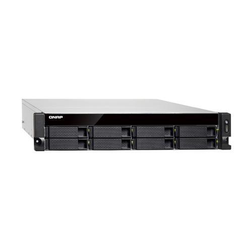 Qnap TVS 872XU RP Bay Storage price