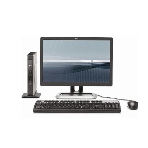 RDP SD P01 Slim Desktop showroom in chennai, velachery, anna nagar, tamilnadu