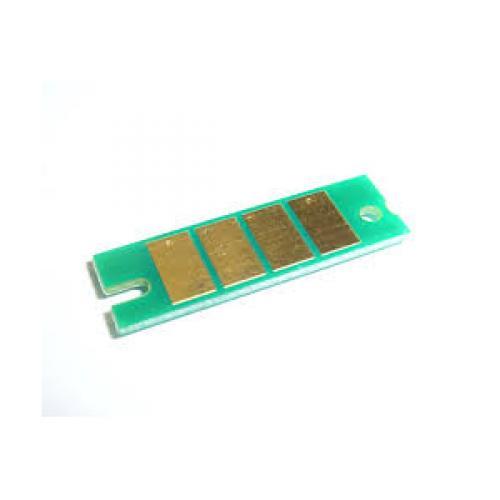 Ricoh Aficio SP 312 Printer Chip Toner price in hyderabad, chennai, tamilnadu, india