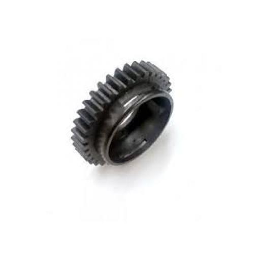 Ricoh SP 212 Printer Heat Roller Gear  price in hyderabad, chennai, tamilnadu, india
