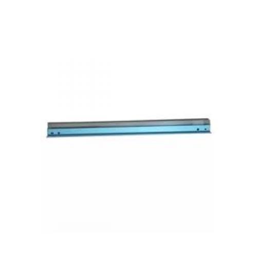 Ricoh SP 3410 Printer Wiper Blade  price in hyderabad, chennai, tamilnadu, india