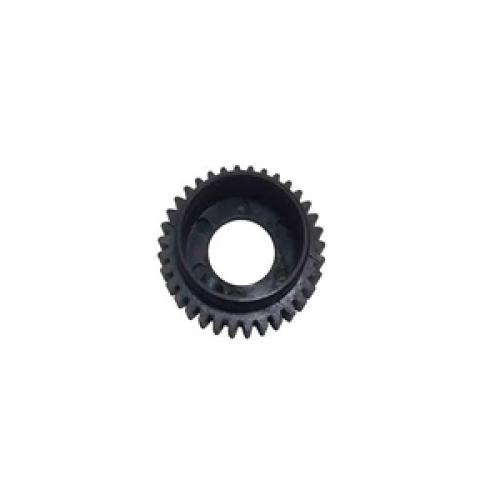 Roller Gear For Ricoh 210 Printer price in hyderabad, chennai, tamilnadu, india
