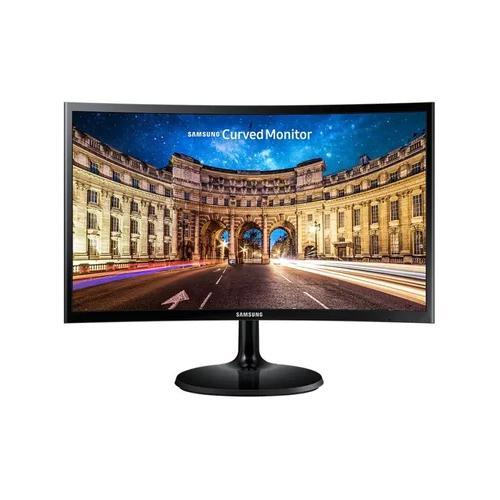 Samsung 23inch Curved Full HD LED Backlit Monitor showroom in chennai, velachery, anna nagar, tamilnadu