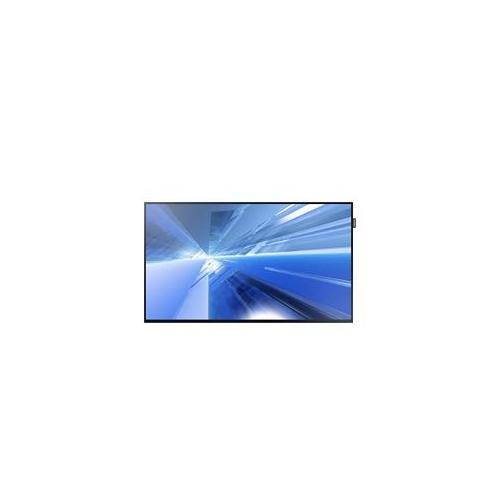 Samsung 40W Laptop Adapter price in hyderabad, chennai, tamilnadu, india