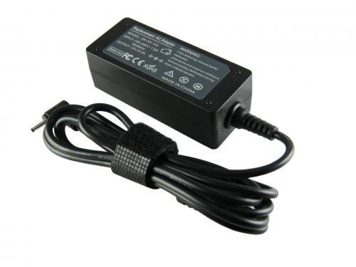 Samsung 40w Power Adapter price in hyderabad, chennai, tamilnadu, india