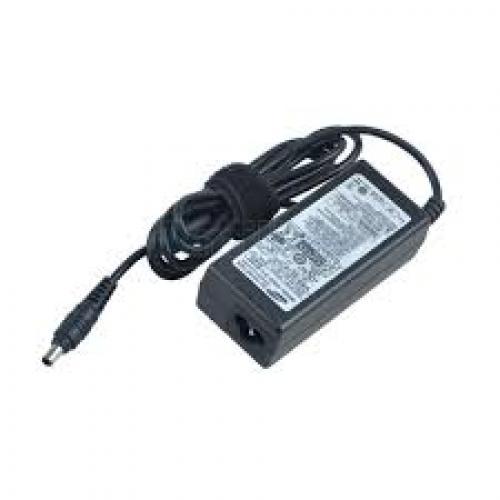 Samsung 65w Power Adapter price in hyderabad, chennai, tamilnadu, india