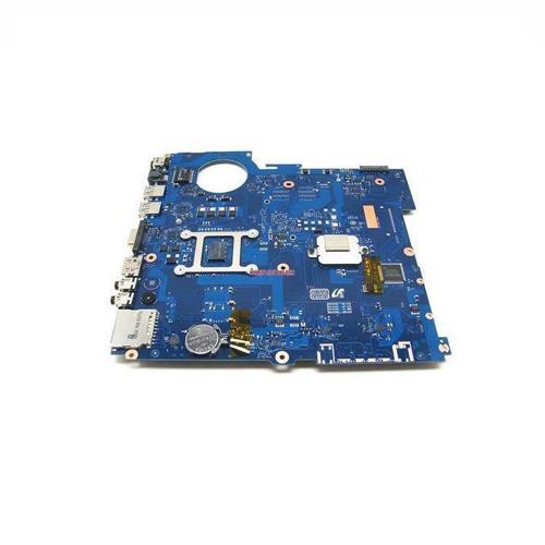 Samsung ATIV NP940X3G K01US Laptop Motherboard price in hyderabad, chennai, tamilnadu, india