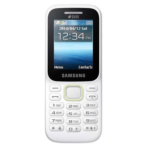 Samsung B310E Mobile showroom in chennai, velachery, anna nagar, tamilnadu