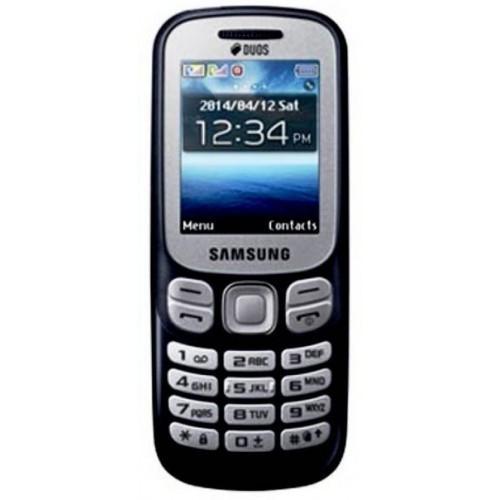 Samsung B313E Mobile showroom in chennai, velachery, anna nagar, tamilnadu