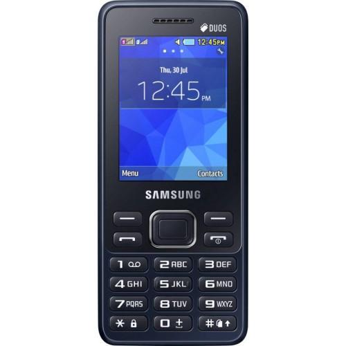 Samsung B351E Mobile showroom in chennai, velachery, anna nagar, tamilnadu