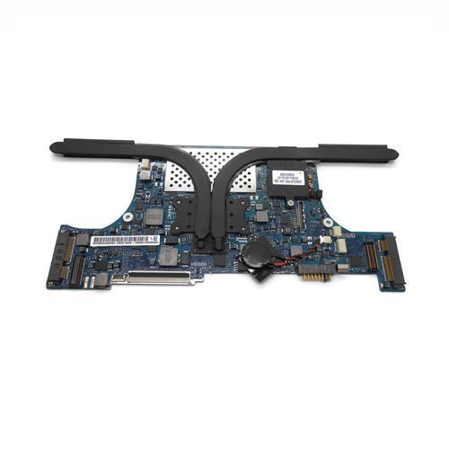 Samsung Chromebook XE303C12 A01US Laptop Motherboard price in hyderabad, chennai, tamilnadu, india