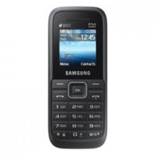 Samsung E1200 Mobile showroom in chennai, velachery, anna nagar, tamilnadu