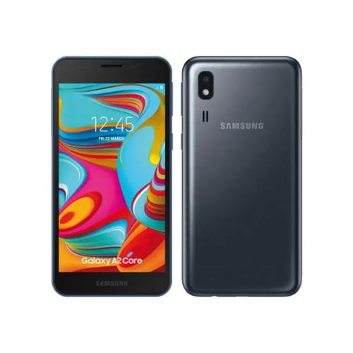 Samsung Galaxy A2 CORE A260GG Mobile showroom in chennai, velachery, anna nagar, tamilnadu